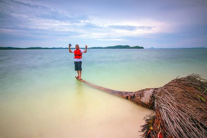 Pulau Rano